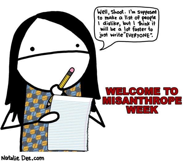 mw-welcome-to-misanthrope-week